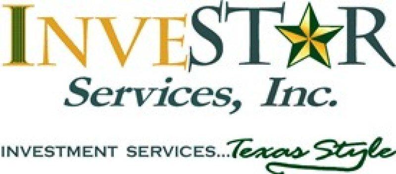 InveStar Services, Inc.