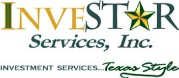 InveStar Services, Inc.