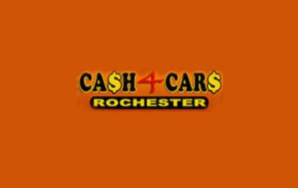 Cash 4 Cars Inc