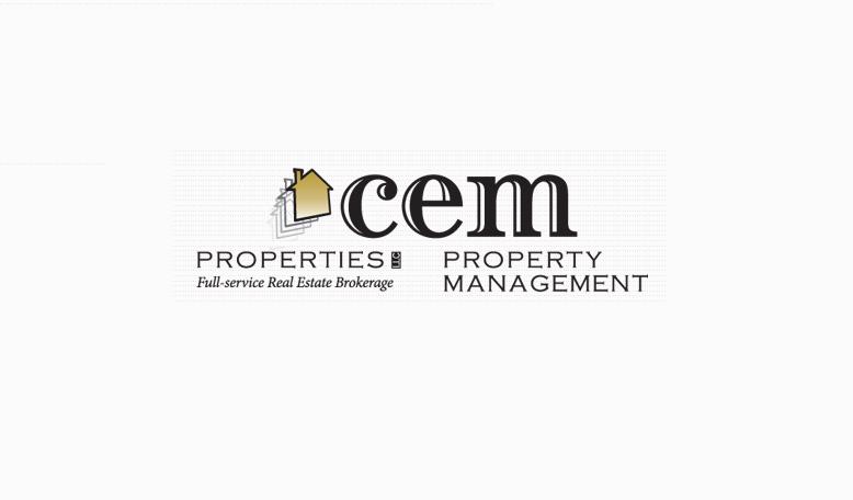 CEM Properties, LLC