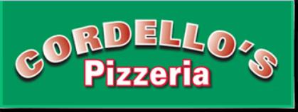 Cordello's Pizzeria