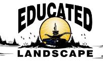 Educated Landscape