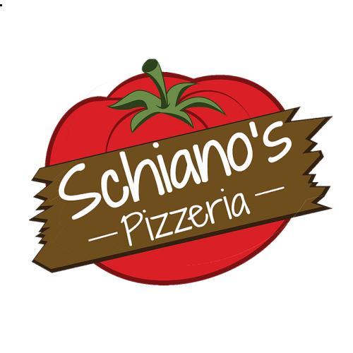 Schiano's Pizzeria