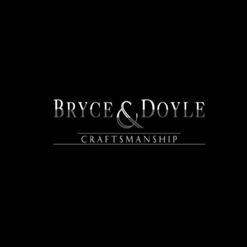 Bryce & Doyle Craftsmanship