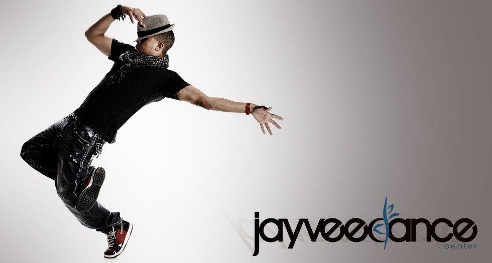 Jayvee Dance Center