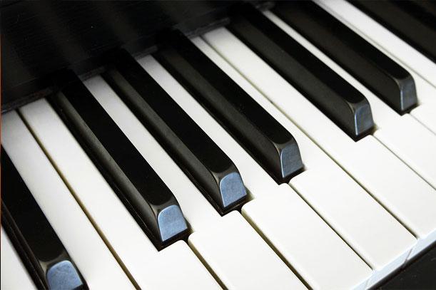 Vassallo Piano and Voice