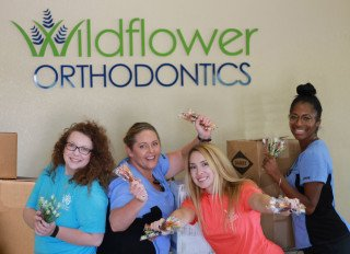 Wildflower Orthodontics