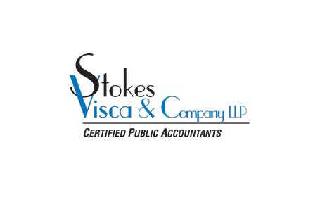 Stokes, Visca, & Company, LLP