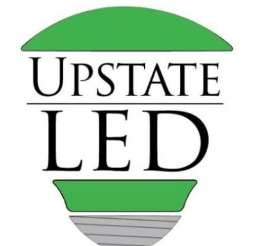 Upstate LED