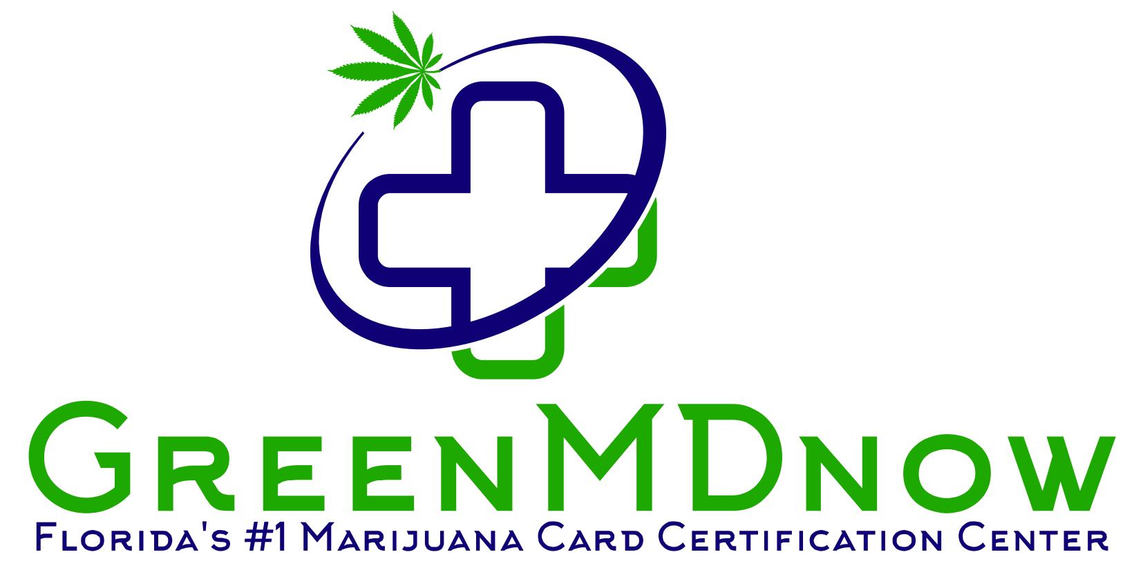 GreenMDnow