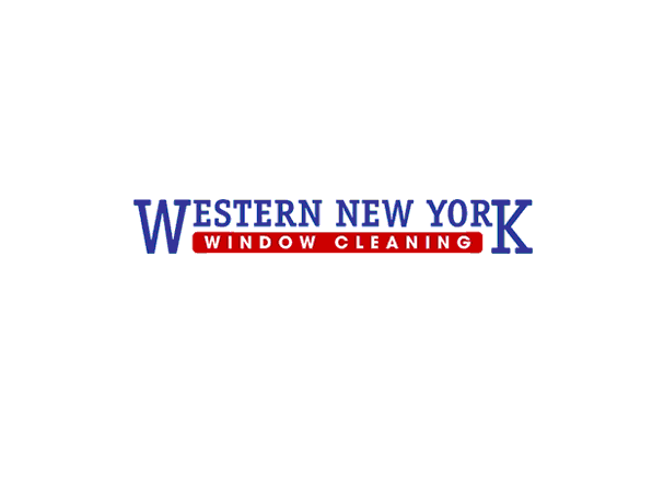 Western New York Window Cleaning
