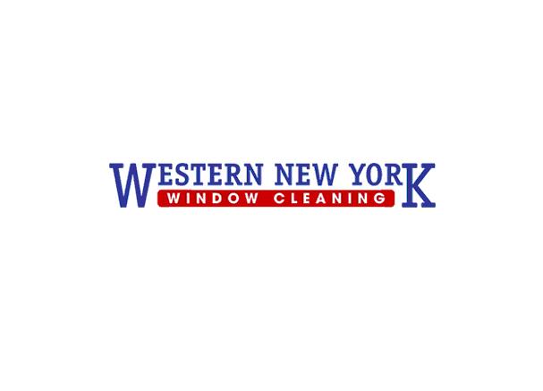Western New York Window Cleaning