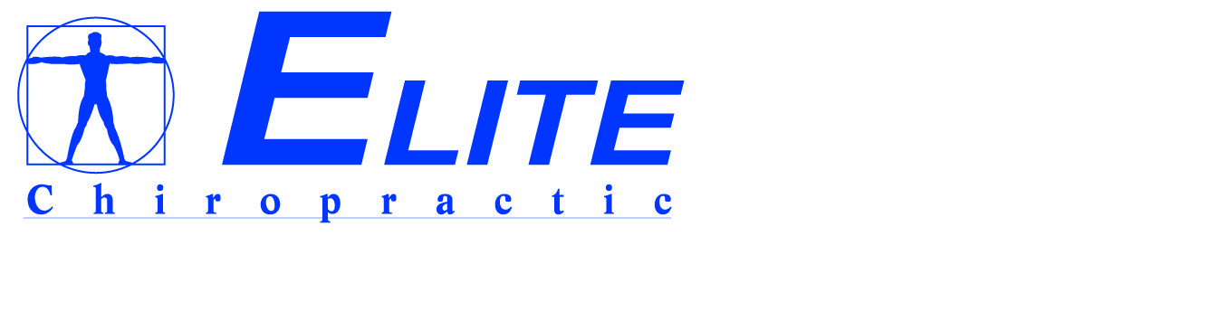 Elite Chiropractic, INC