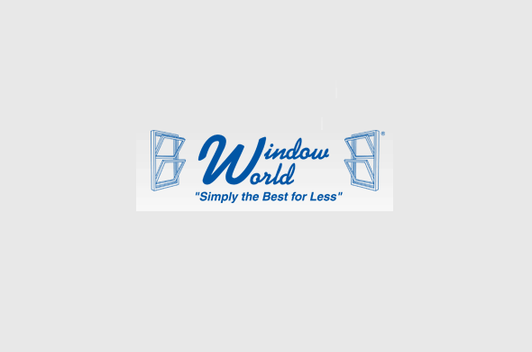 Window World of Syracuse LLC
