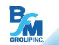 BFM Group Inc.
