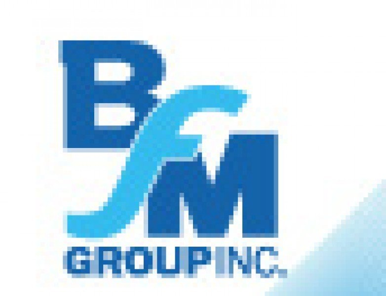 BFM Group Inc.