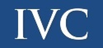IVC Learning Center