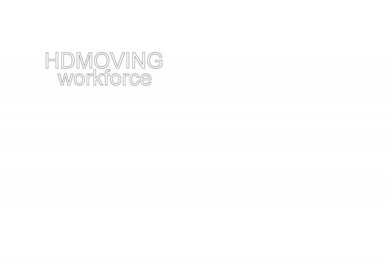 Moving Help HD MOVING