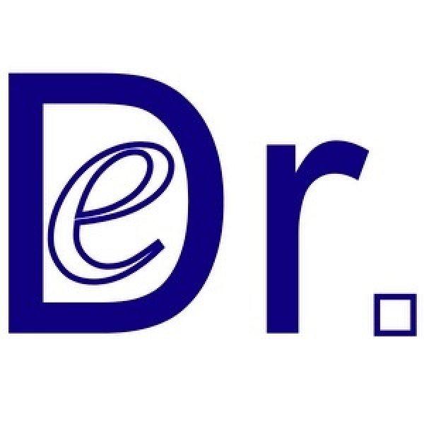 EDoctor, Inc.