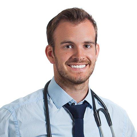 Helix Integrative Health