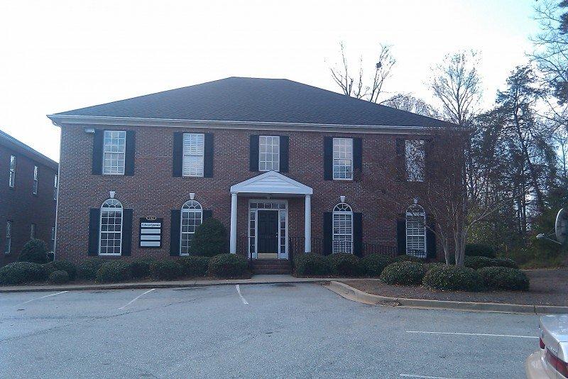 Carolina Health Center