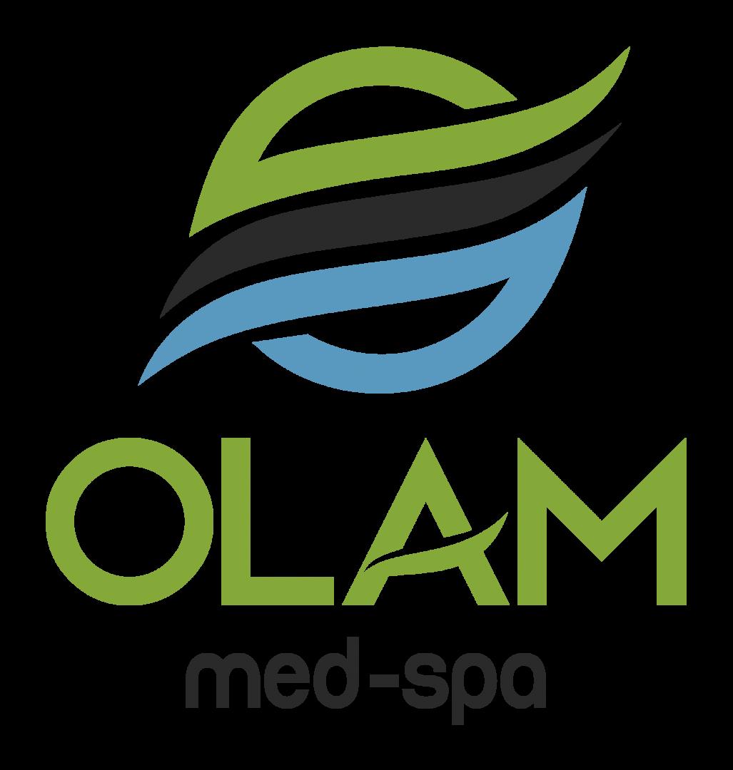 Olam Med Spa LLC