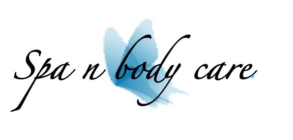 Spa & Body Care