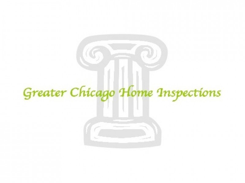 Greater Chicago Home Inspections