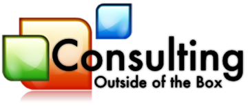 Consulting Outside of the Box Inc.