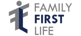 Family First LIfe Silver State