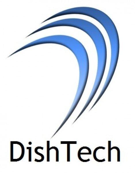 DishTech