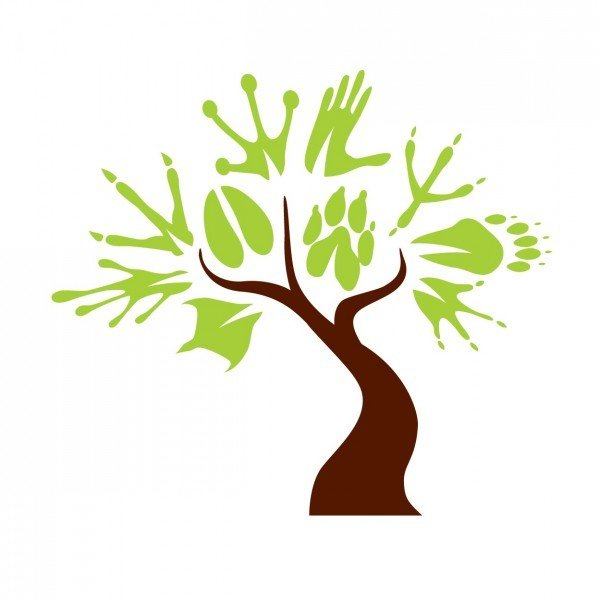 Wildlife Tree, Inc.