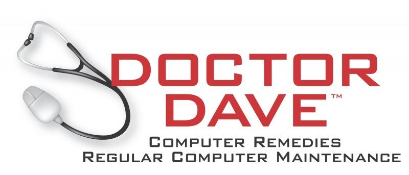 Doctor Dave Computer Remedies