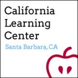 California Learning Center