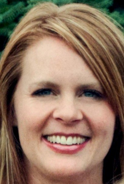 Kristen Richardson ARNP, PC