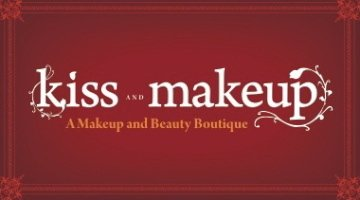 Kiss and Makeup Boutique