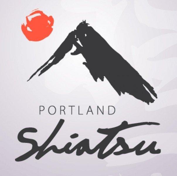 Portland Shiatsu