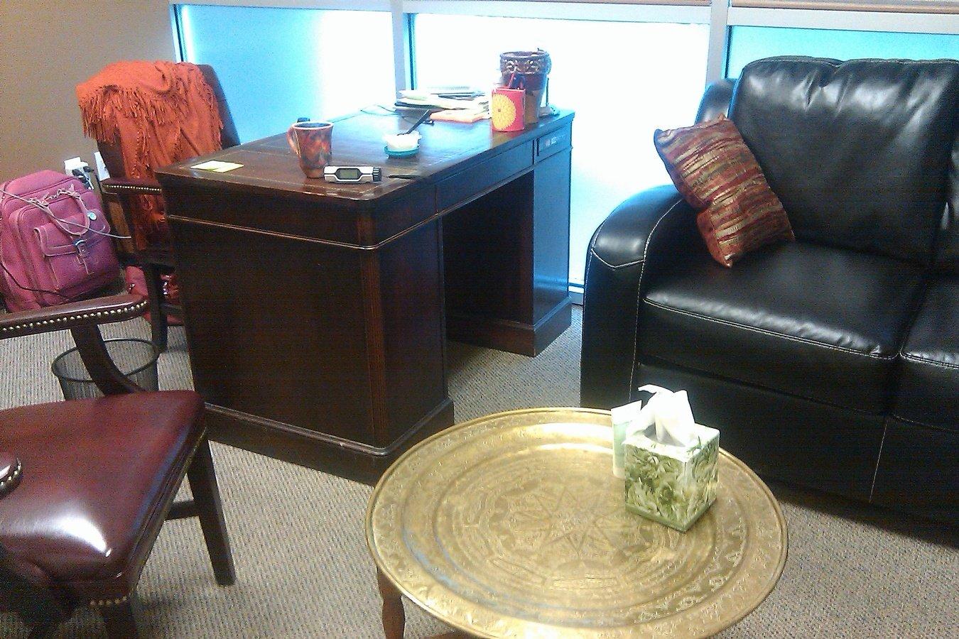 Jung Executive Suites