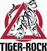 Finney's Tiger-Rock Martial Arts