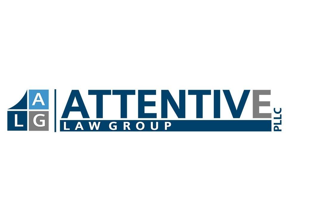 Attentive Law Group - Paul Ratcliffe