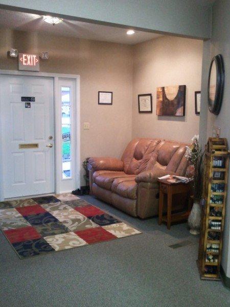 Serenity Massage & Spa Atudio
