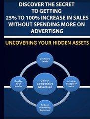 Marketing Solution 360