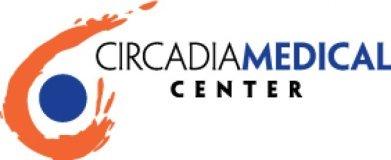 Circadia Medical