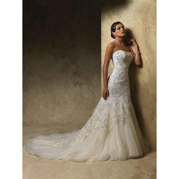 Amore Bridal