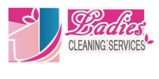 LADIES CLEANING SERVICES