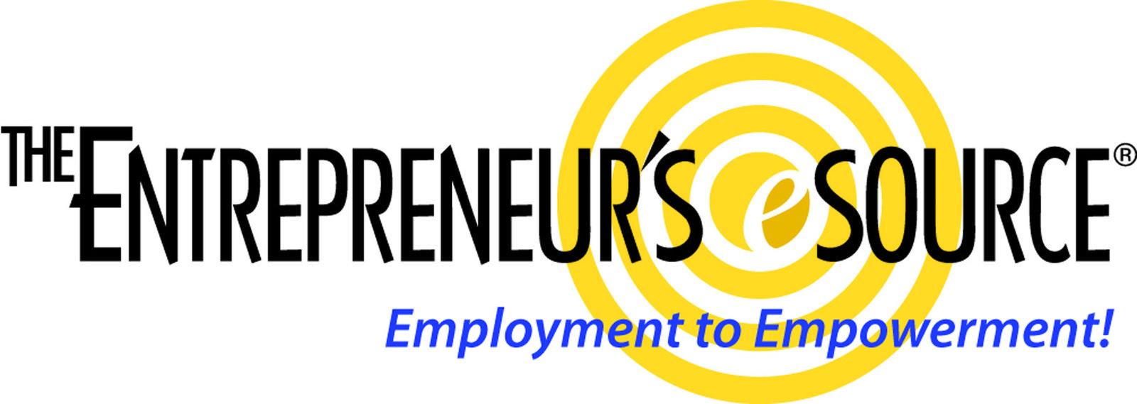 The Entrepreneurs' Source
