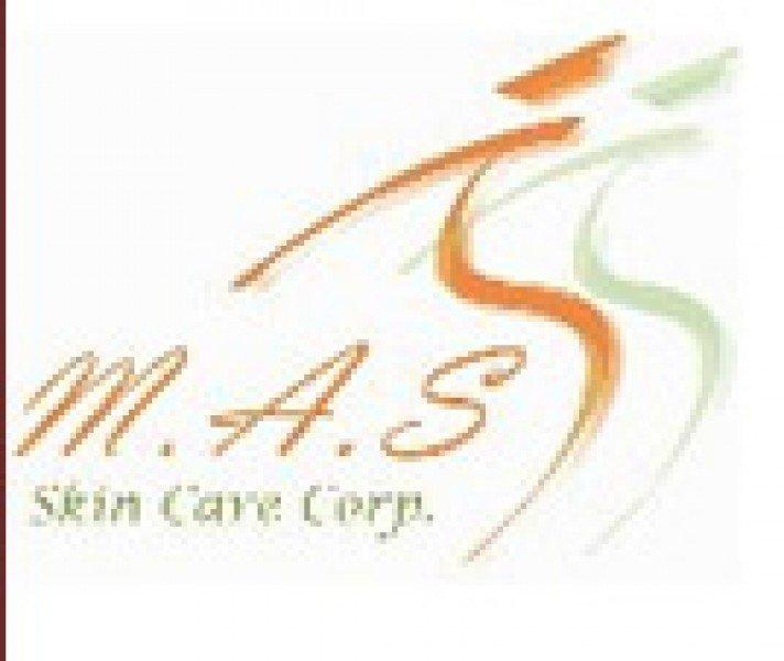 M.A.S Skin Care