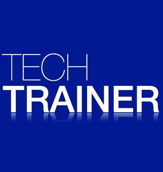 Tech Trainer