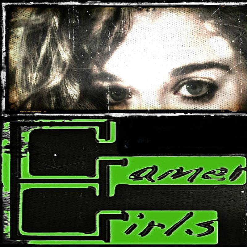 Gamer Girls LLC