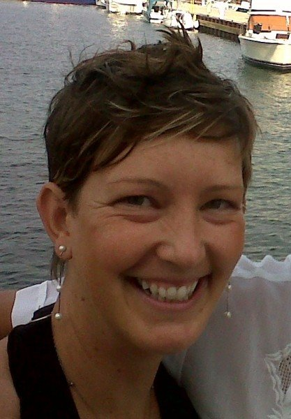 Jodi Christensen
